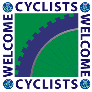 cyclers logo small